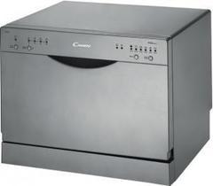 Посудом.маш.CANDY CDCF 6S-07