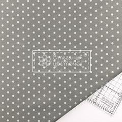 Ткань для пэчворка, хлопок 100% (арт. JO0301)