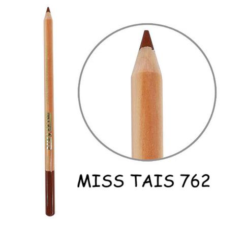 miss tais 762