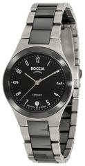 Мужские наручные часы Boccia Titanium 3564-03