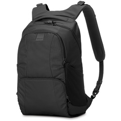 Рюкзак Code 10 Backpack