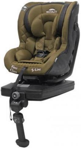 Rant BH0114i First Class isofix