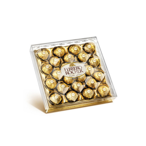 Набор конфет Ferrero Rocher 300г