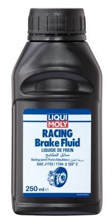 racing brake fluid liqui moly. Black Bedroom Furniture Sets. Home Design Ideas