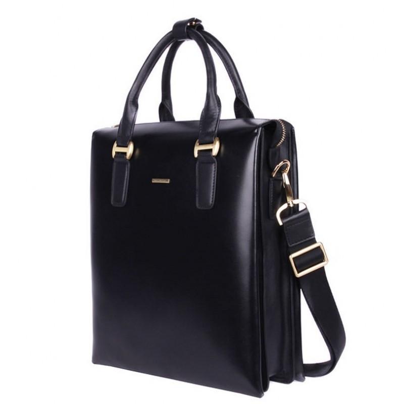 de20ff034ece Купить мужские сумки Ermenegildo Zegna | Мужская портфель ...