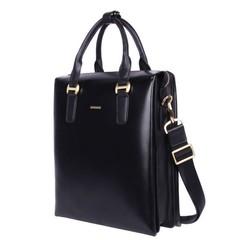 ecc2224bc6e2 Купить мужские сумки Ermenegildo Zegna | Мужская портфель Ermenegildo Zegna