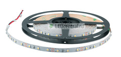 Светодиодная лента Standart class, 5050, 60led/m, Warm White, 24V, IP20, G63