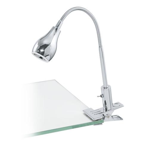 Настольная лампа Eglo NAIRA 1 92911