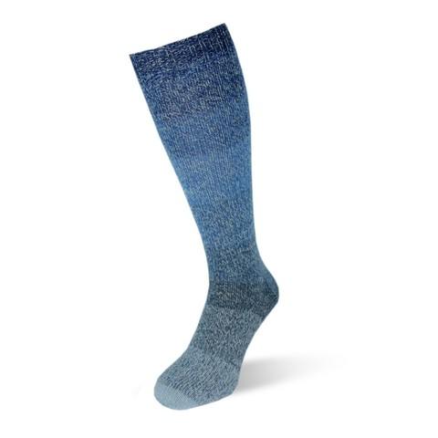 Flotte Socke Regenbogen 1397 пряжа для носков