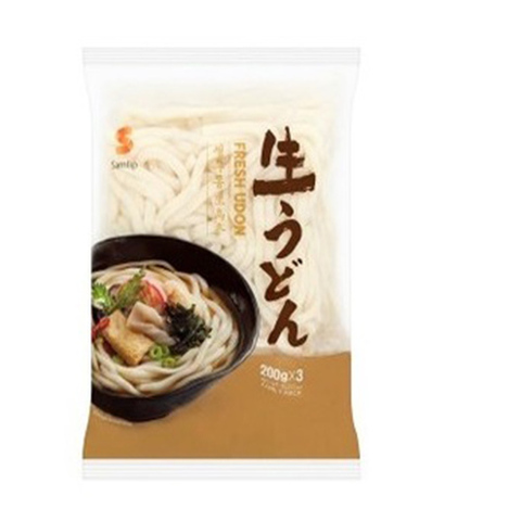 https://static-eu.insales.ru/images/products/1/4088/181104632/fresh_udon.jpg