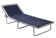 Кровать раскладная LeSet LS-209