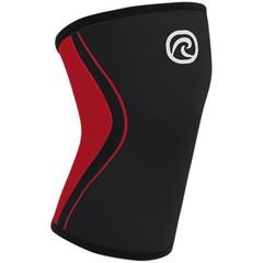 Спортивный коленный бандаж Rehband