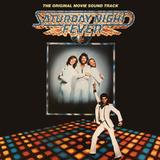 Soundtrack / Saturday Night Fever (CD)