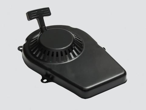Стартер для двигателя 950 (бензогенератор 950 вт)