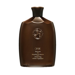 Oribe Shampoo For Magnificent Volume - Шампунь для придания объема Магия Объема