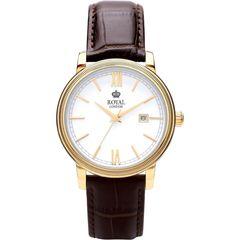 мужские часы Royal London 41299-03
