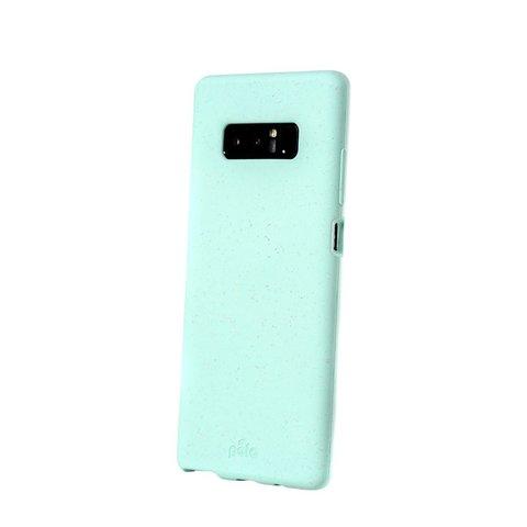 Чехол для телефона PELA Samsung Note8 Бирюзовый