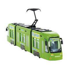 Dickie Городской трамвай, 46 см (3829000)