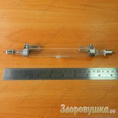 Бактерицидная лампа ДРТ-400 (к ОРК-21М)