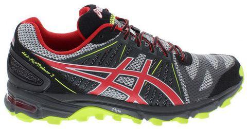 Asics Gel-Fujitrabuco 2 Кроссовки для бега мужские