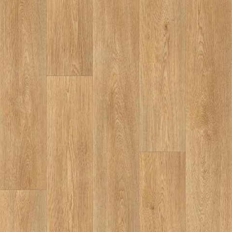 Линолеум ULTRA COLUMBIAN OAK 236M 1.5м