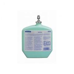 Освежитель воздуха д/дисп КК Kimcare Мелодия 310мл цвет и ванил,1 шт 6135
