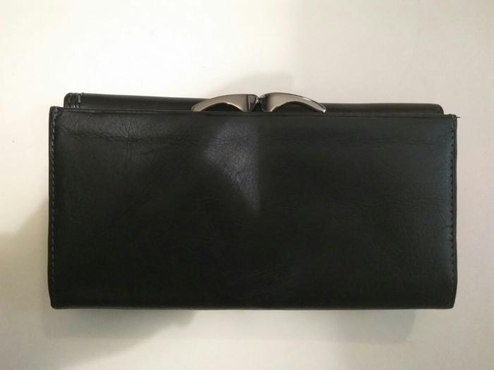 Женский кошелек COSSET A43-196-146