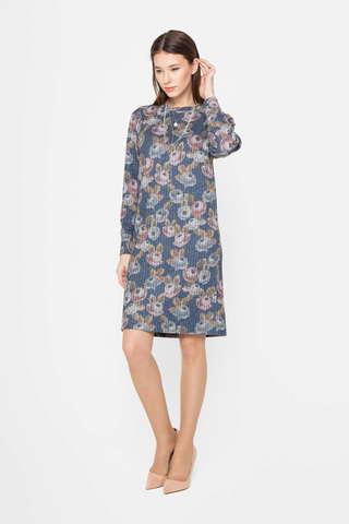 Платье З406-618