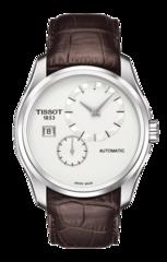Наручные часы Tissot T035.428.16.031.00