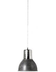 Colorado 33 Подвесной светильник