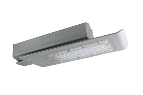 Светильник СКУ-01-040 СЛИМ 40Вт 5000K IP65 TDM
