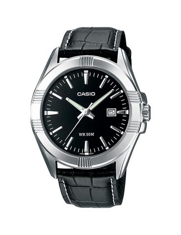 Часы мужские Casio MTP-1308PL-1AVEF Casio Collection