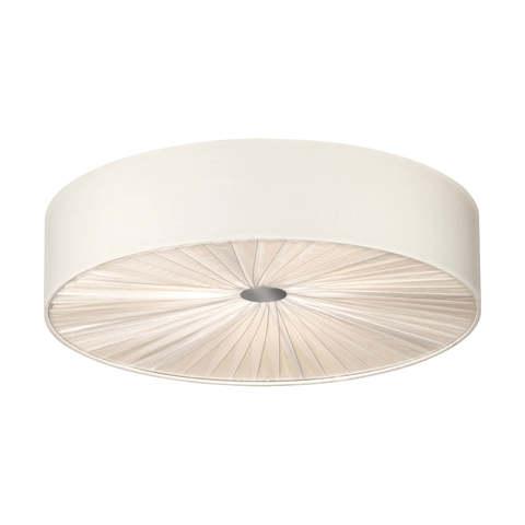 Потолочный светильник Eglo FUNGINO 39441