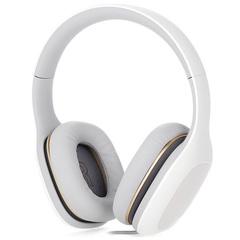 Наушники Xiaomi Mi Headphones Comfort накладные, белый
