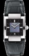 Женские часы Tissot T-Lady T02 T090.310.16.126.00