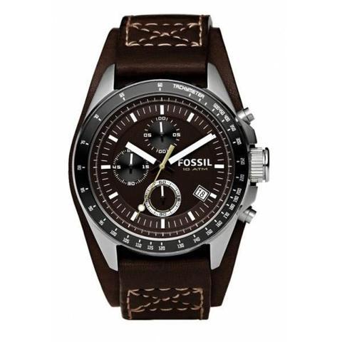 Купить Наручные часы Fossil CH2599 по доступной цене