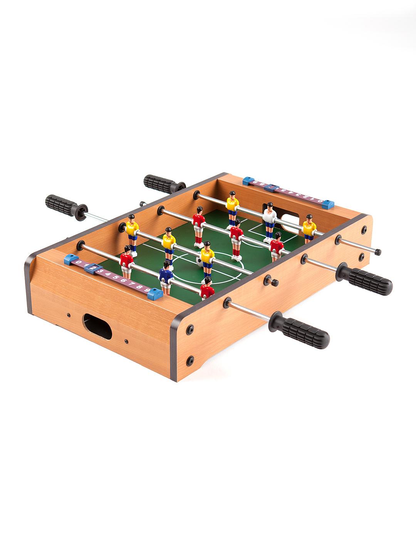 Настольный Футбол Partida Детский 51