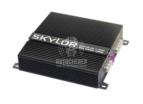 Усилитель Skylor AQ-1.1000