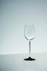 Бокал для белого вина 350мл Riedel Sommeliers Black Tie Loire