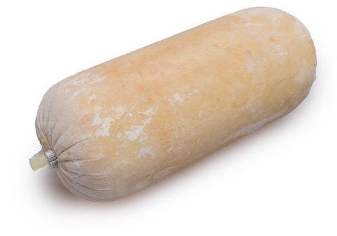 Фарш омуль и муксун замороженный~1кг