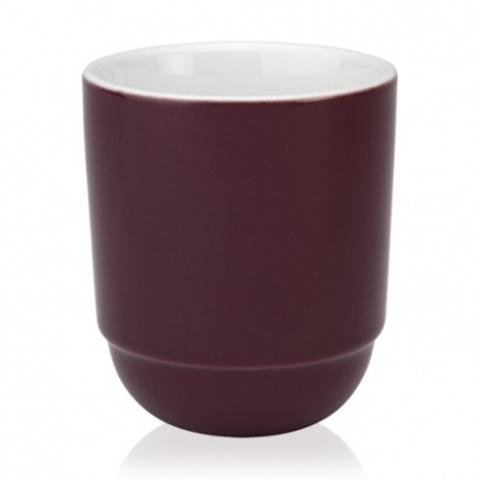 Кружка для чая, арт. 612206 - фото 1