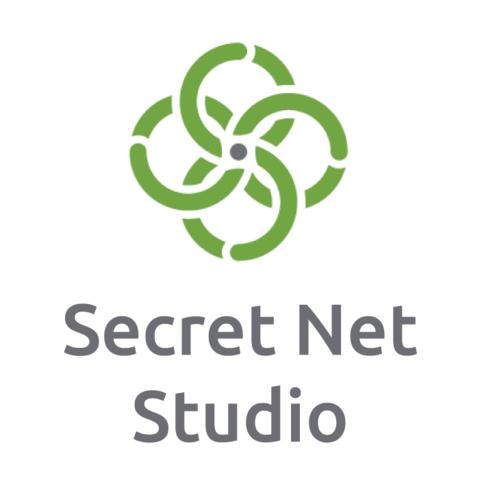 Право на использование модуля защиты диска и шифрование контейнеров Средства защиты информации Secret Net Studio 8