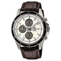 Наручные часы Casio EFR-526L-7AVUDF
