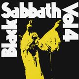 Black Sabbath / Black Sabbath Vol. 4 (CD)