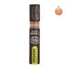 Блеск для губ 01NS/ Lip Gloss 01/ золотой абрикос Natura Siberica