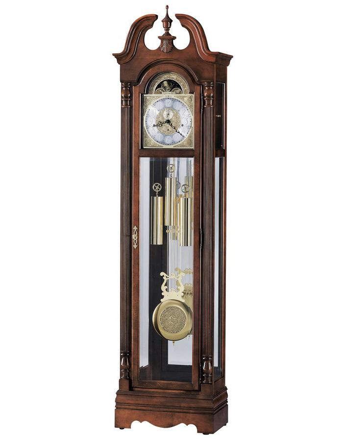 Часы напольные Часы напольные Howard Miller 610-983 Benjamin chasy-napolnye-howard-miller-610-983-ssha.jpg