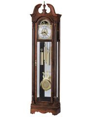 Часы напольные Howard Miller 610-983 Benjamin