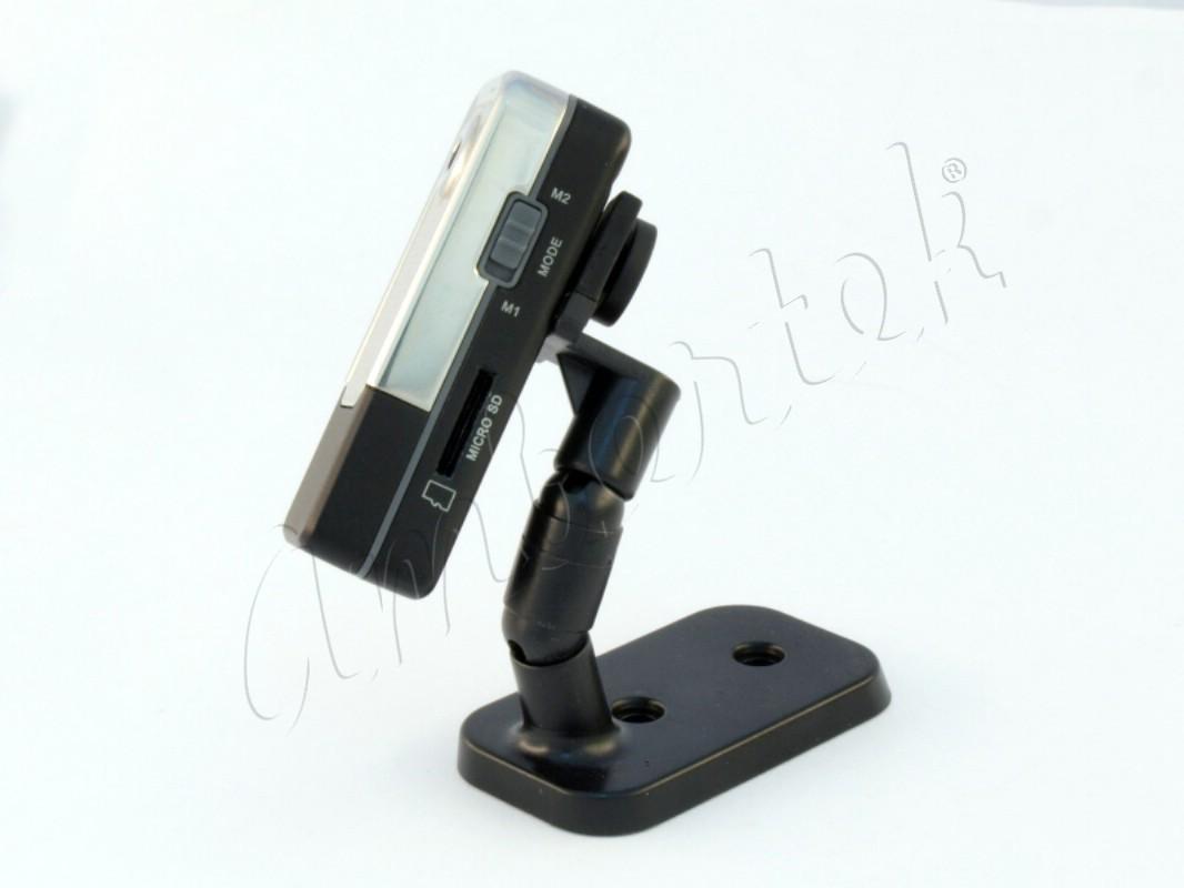 Мини камера Ambertek G100
