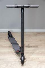 Электросамокат Ninebot Kickscooter ES2 v1.5 Black