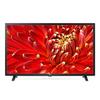 Full HD телевизор LG с технологией Активный HDR 32 дюйма 32LM6350PLA